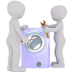 Ремонт стиральных машин Чебоксары сервисный центр