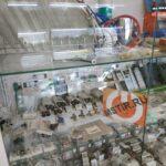 Запчасти для микроволновых печей в Чебоксарах купить