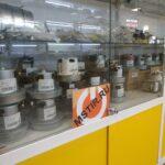 Запчасти для пылесосов в Чебоксарах купить в магазине
